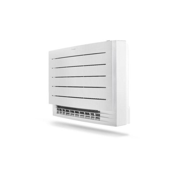 Unitate interioara tip consola DAIKIN PERFERA FVXM, Inverter, A++, R32, WIFI READY 2