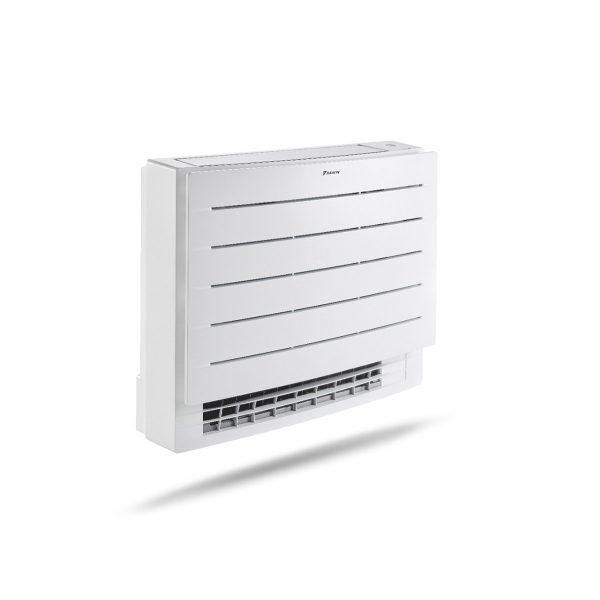 Unitate interioara tip consola DAIKIN PERFERA FVXM, Inverter, A++, R32, WIFI READY 3