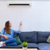 Totul despre aparatele de aer conditionat: Intrebari si raspunsuri frecvente 3